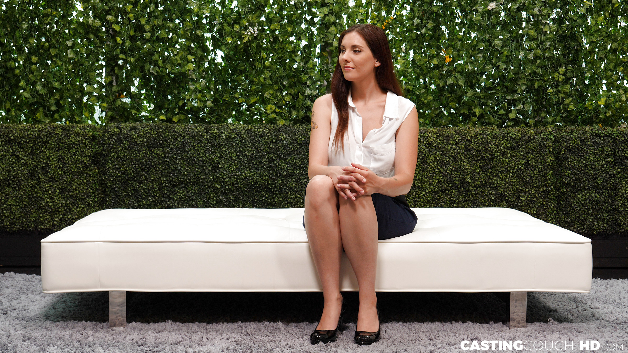 Casting Couch Hd Aria