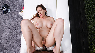 Lillian - Load Dump Inside Her Ass