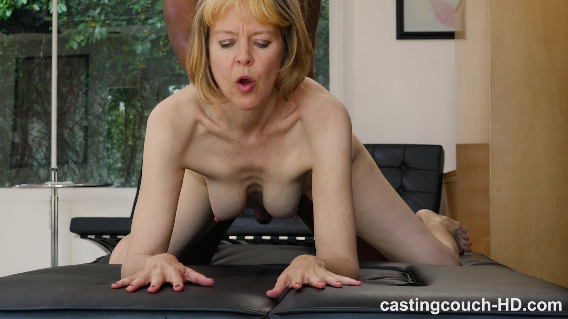 casting couch hd jody