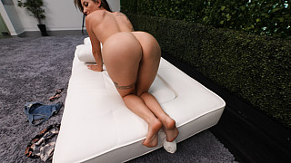 Lola - Cheater Wanted Anal