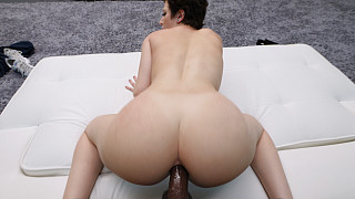 Paisley - She Wanted To Take It In Her Ass