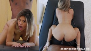 Kendra - Amazing Tits And Super Horny