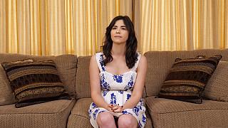 Sofi - The Total Girl Next Door Picture #1