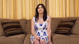 Sofi - The Total Girl Next Door Picture #2