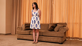 Sofi - The Total Girl Next Door Picture #3