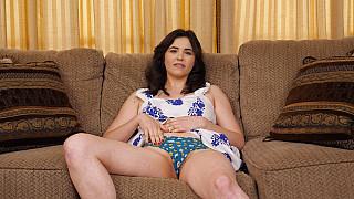 Sofi - The Total Girl Next Door Picture #4