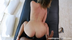 Kendra - She Showed Up With A Butt Plug In
