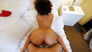 Nina - Multiple Orgasms For Both Parties Picture #12