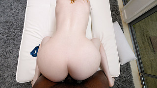 Ali - Redhead That Is Quite Orgasmic Picture #13