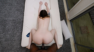 Ali - Redhead That Is Quite Orgasmic Picture #14