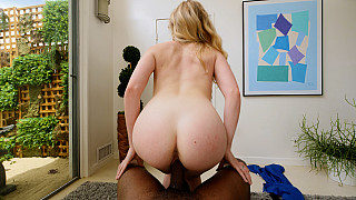Stella - Orgasm After Orgasm For This Hot Blonde Picture #25