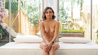 Vanessa - Exotic LA Native Is A Wild Fuck Picture #9