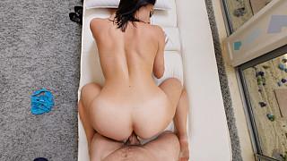 Sophia - Hot Cheating Nurse Picture #11