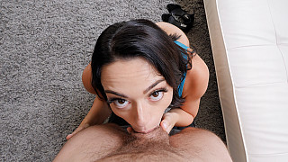 Sophia - Hot Cheating Nurse Picture #7
